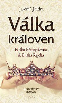 big_valka-kraloven-I3l-391165