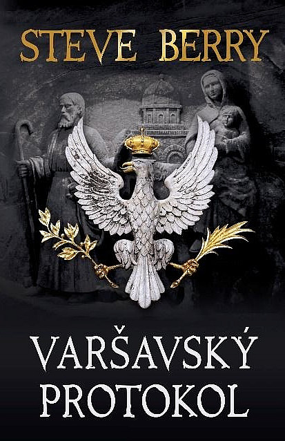 big_varsavsky-protokol-Zpt-464123