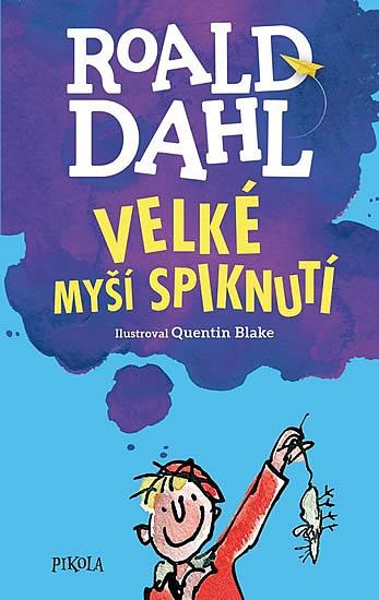 big_velke-mysi-spiknuti-rup-340693