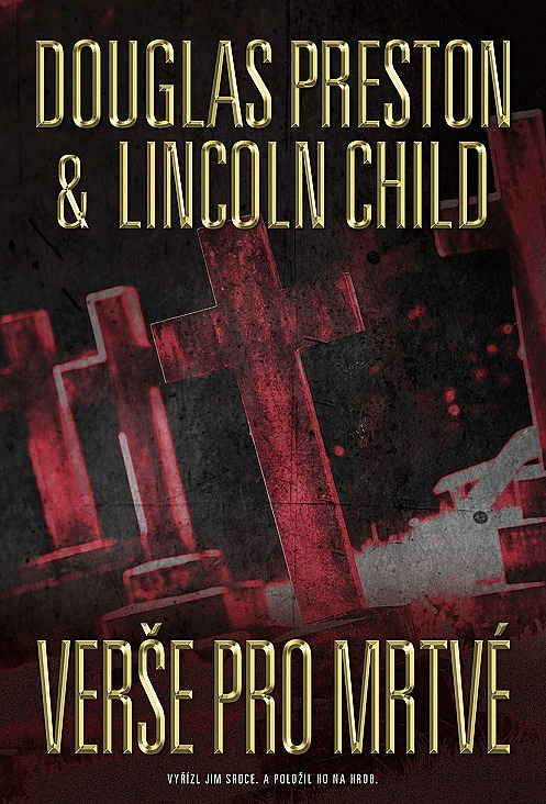 big_verse-pro-mrtve-UP4-410933