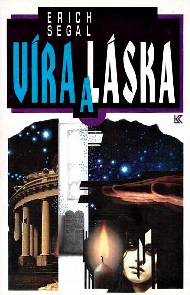 big_vira-a-laska-C8S-8500