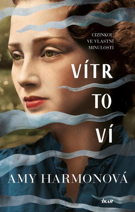 big_vitr-to-vi-54V-462170