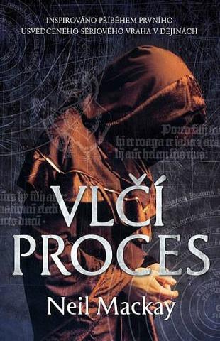big_vlci-proces-eGZ-367910