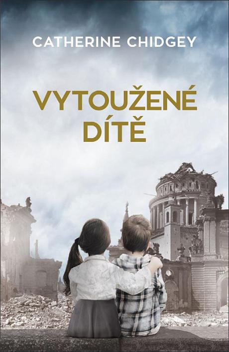 big_vytouzene-dite-CZi-329838