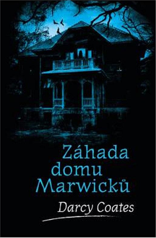 big_zahada-domu-marwicku-DLr-459164