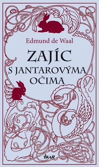 big_zajic-s-jantarovyma-ocima-26X-139396