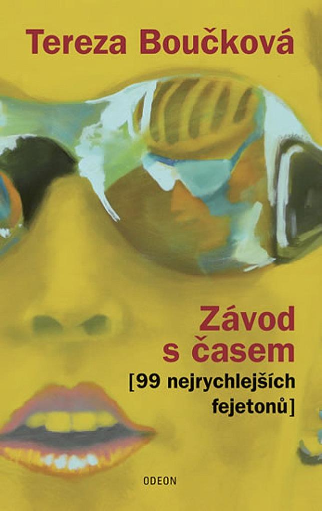 big_zavod-s-casem-99-nejrychlejsich-fej-tdf-383382