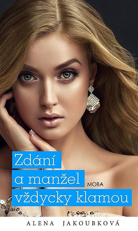 big_zdani-a-manzel-vzdycky-klamou-Mae-458175