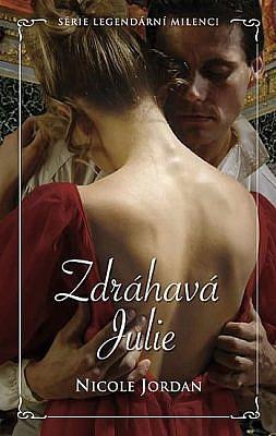 big_zdrahava-julie-pyA-167601