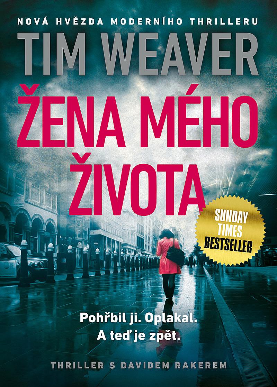 big_zena-meho-zivota-3hf-415924