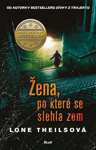 big_zena-po-ktere-se-slehla-zem-QXn-378052