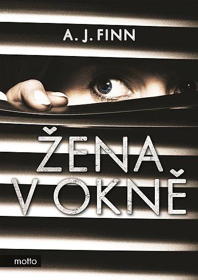 big_zena-v-okne-YnZ-352613