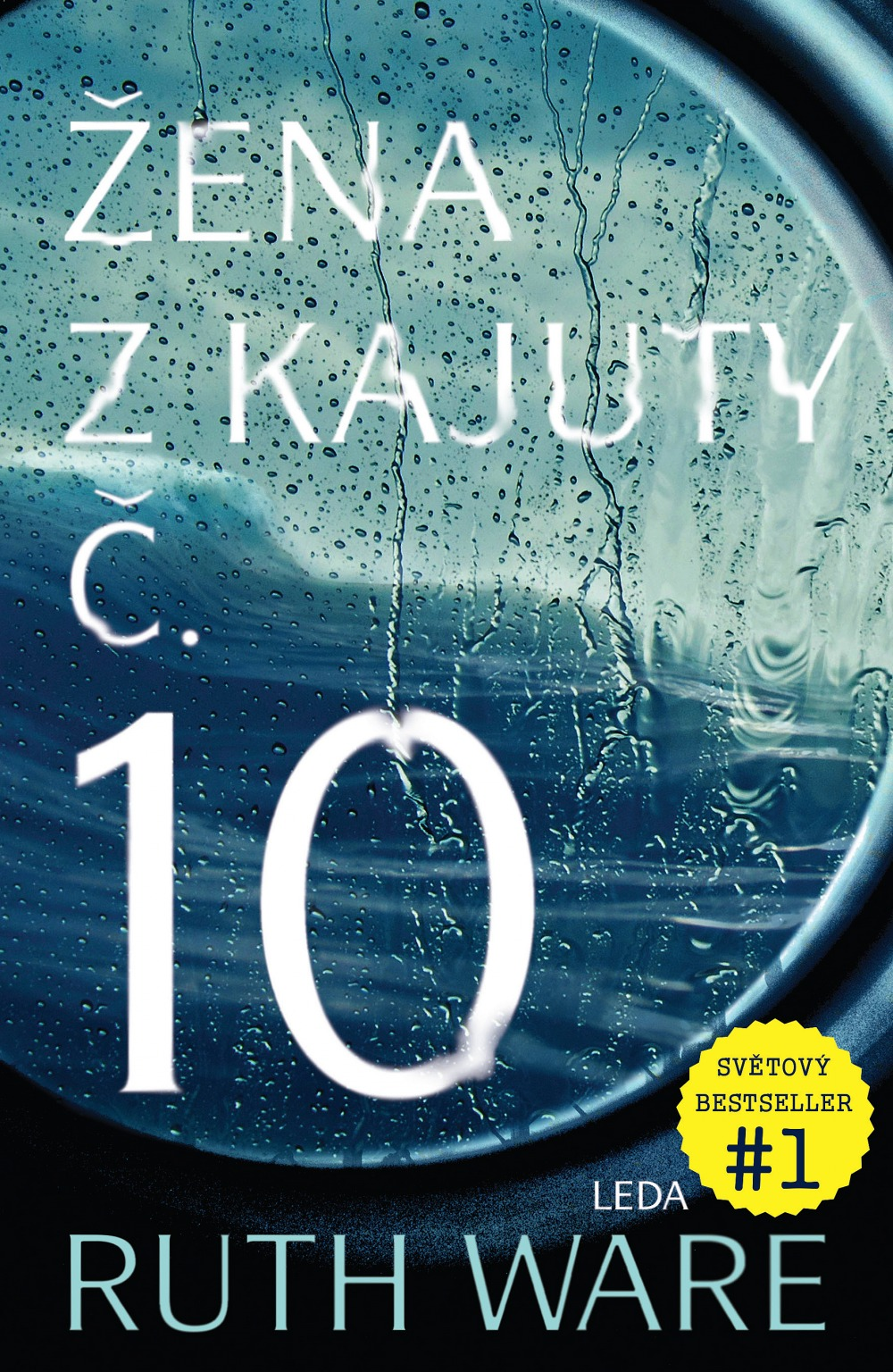 big_zena-z-kajuty-c-10-lvm-346480