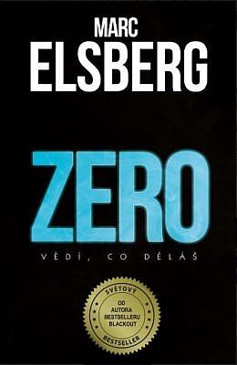 big_zero-tzc-353105