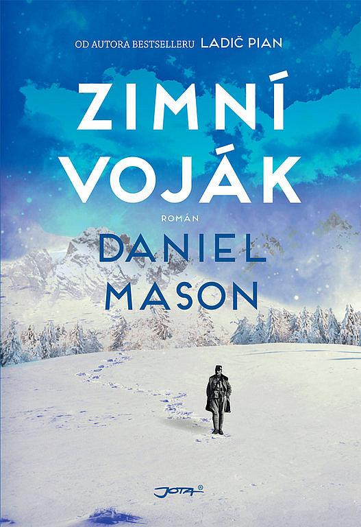 big_zimni-vojak-GuR-413610