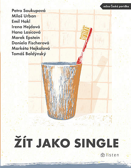 big_zit-jako-single-9fB-414629
