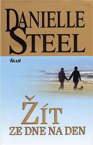 big_zit-ze-dne-na-den-gZ7-47134