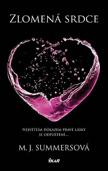 big_zlomena-srdce-Akv-376533