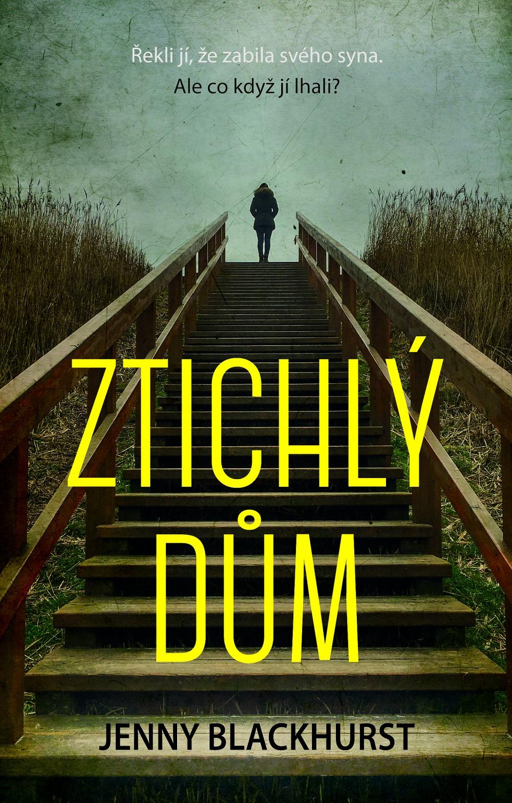 big_ztichly-dum-XBY-383796