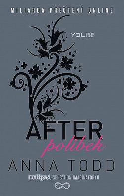 bmid_after-after-polibek-cXd-249218
