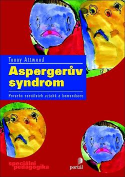 bmid_aspergeruv-syndrom-78878