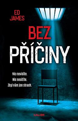 bmid_bez-priciny-Rfh-459002