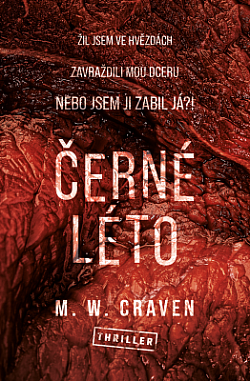bmid_cerne-leto-oEm-445431