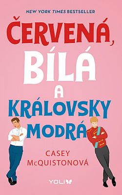 bmid_cervena-bila-a-kralovsky-modra-pmW-444810