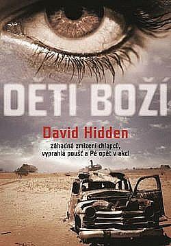 bmid_deti-bozi-cAJ-300069