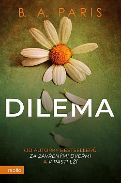 bmid_dilema-ZqX-452126