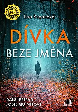 bmid_divka-beze-jmena-9Cz-466998
