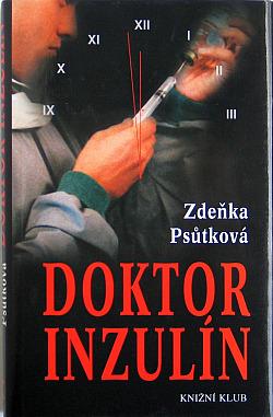 bmid_doktor-inzulin-ese-6672