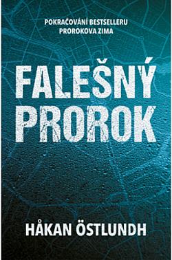 bmid_falesny-prorok-47m-458291