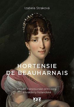 bmid_hortensie-de-beauharnais-F3w-452304