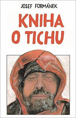 bmid_kniha-o-tichu-8ha-449889