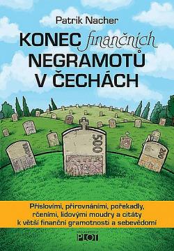 bmid_konec-financnich-negramotu-v-cechac-5xl-270809