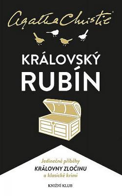 bmid_kralovsky-rubin-M04-250167