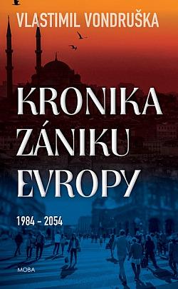 bmid_kronika-zaniku-evropy-9fC-410510