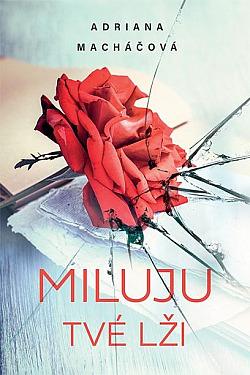 bmid_miluju-tvoje-lzi-fYM-467126