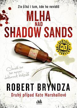 bmid_mlha-nad-shadow-sands-sdg-454903