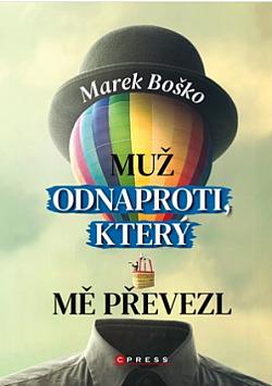bmid_muz-odnaproti-ktery-me-prevezl-MrM-434813