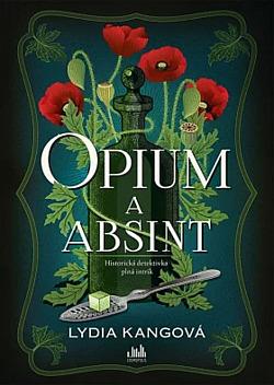 bmid_opium-a-absint-qik-453015