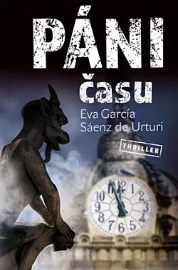 bmid_pani-casu-voc-445668