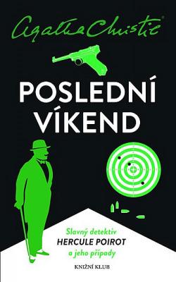 bmid_poirot-posledni-vikend-PHW-240720