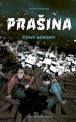 bmid_prasina-cerny-merkurit-IYV-420506