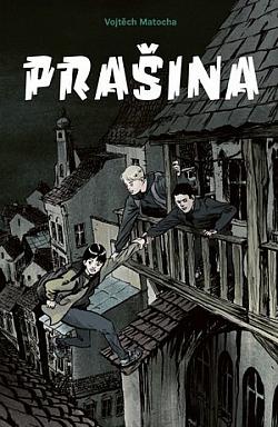 bmid_prasina-vBL-369662