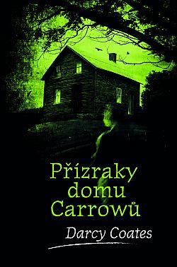 bmid_prizraky-v-dome-carrowu-Dsu-428821