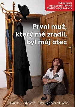 bmid_prvni-muz-ktery-me-zradil-byl-muj-o-mAD-443339