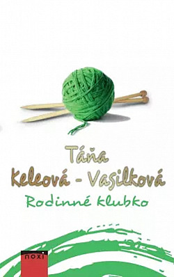 bmid_rodinne-klubko-fVE-452357