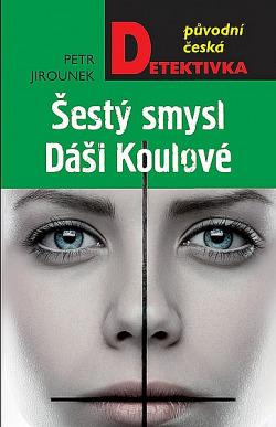bmid_sesty-smysl-dasi-koulove-R6c-321723